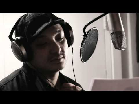 Hmoob Yuavtsum Hlub Hmoob - Hmong Artists Collaboration (Official Music Video)