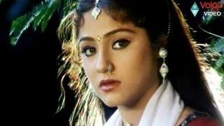 H2O  Songs - Kuch Kuch Sweet - Upendra, Priyanka Upendra, Prabhu Deva