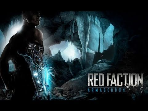 Red Faction®: Armageddon™ (CD-Key, Steam, Region Free) Reviewe
