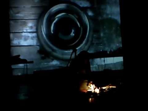 Youtube Video 3RuEk-G8CWs
