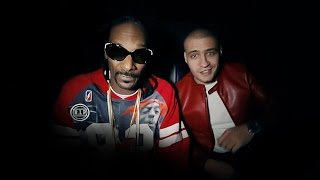 R-Wan feat. Snoop Dogg