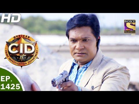 Video CID - सी आई डी - Ep 1425 - Imtihaan Ki Ghadi - 14th May, 2017 download in MP3, 3GP, MP4, WEBM, AVI, FLV January 2017