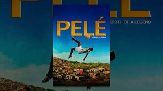 Nonton Pele Film Subtitle Indonesia Streaming Movie Download