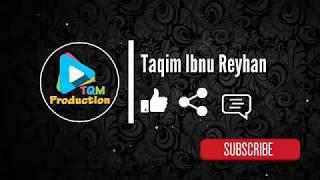 AZZAHIR TERBARU 2018 - ROBBANA SHOLLI(NEW) Lucky Feat Afi(Audio)