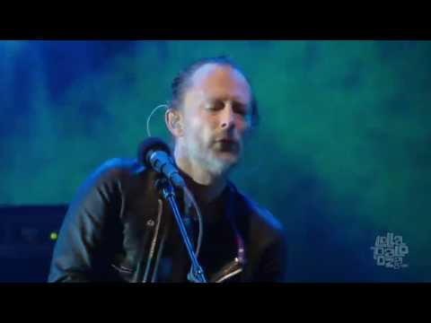 Video Radiohead Live Lollapalooza Chicago 2016 Full Show HD download in MP3, 3GP, MP4, WEBM, AVI, FLV January 2017