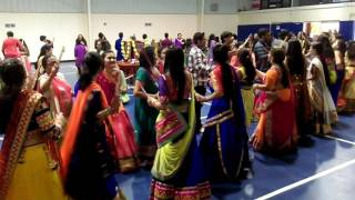 Brunswick (GA) United States  City pictures : Garba 4 day Brunswick town state ga USA 2016