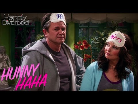 Cesar's Wife | Happily Divorced S2 EP11 | Full Episodes