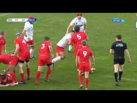 2017 Mecz Polska v Szwajcaria