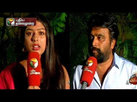 Vetrivel-Movie-Actor-Sasikumar-And-Crew-Share-Their-Experience-in-Film