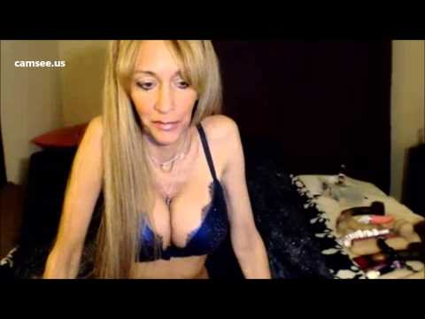 Video Big boobs on a blonde MILF - my chat with her download in MP3, 3GP, MP4, WEBM, AVI, FLV January 2017