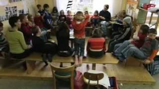 Freie Schule Brigach Internet Clip