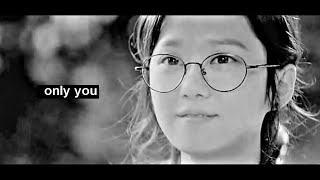 Video only you | fated to love you MP3, 3GP, MP4, WEBM, AVI, FLV Mei 2018
