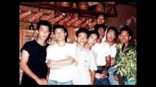 Nonton Fh Unika Soegijapranata 1991 Film Subtitle Indonesia Streaming Movie Download