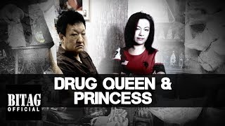 Video Drug Queen na si Yu Yuk Lai at anak na Drug Princess, hulog sa BITAG! MP3, 3GP, MP4, WEBM, AVI, FLV Juli 2018
