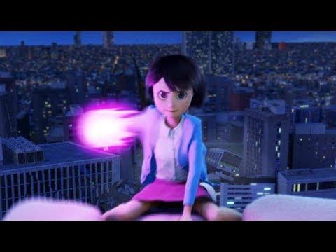日本超神的獨立動畫描寫「獨居女性的日常」,最後的場景真的是每個自己住的人都會有的體驗啊!