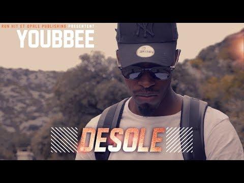Youbbéé - Désolé