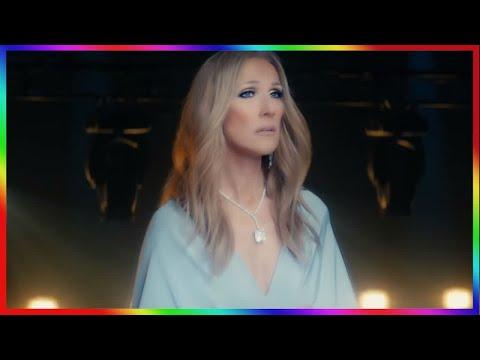 Video Céline Dion signe son retour avec la chanson inédite Ashes pour le film Deadpool 2 download in MP3, 3GP, MP4, WEBM, AVI, FLV January 2017