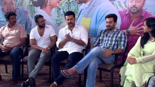 Video Amar Akbar Anthoni | Navarathri Special | Mazhavil Manorama MP3, 3GP, MP4, WEBM, AVI, FLV Oktober 2018