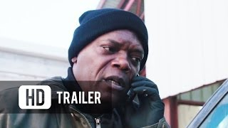 Reasonable Doubt  2014    Official Trailer  Hd