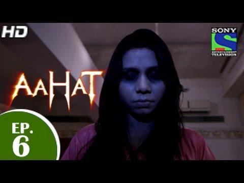 Aahat Season 6 [Precap Promo] 720p 11th March 2015