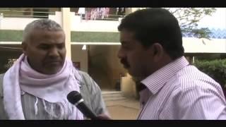 تكريم اوائل مسابقة القرآن الكريم
