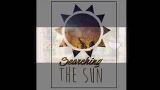 Sesion DJ Searching The Sun en Cafe Ayun