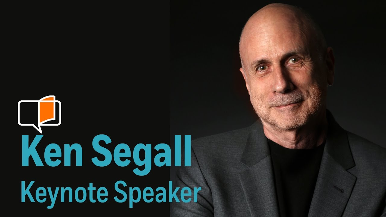 Ken Segall: The Power of Simplicity