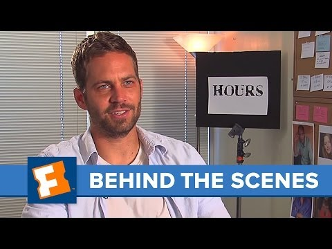 Hours Featurette