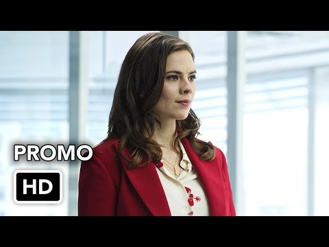 Conviction 1.09 Preview