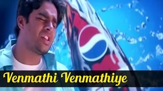 Video Venmathi Venmathiye  - Madhavan, Reemma Sen  - Minnale - Tamil Songs MP3, 3GP, MP4, WEBM, AVI, FLV April 2019