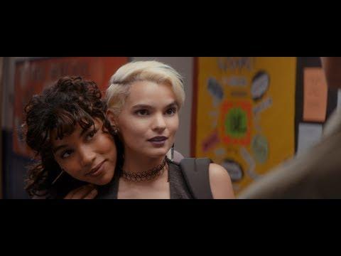 Tragedy Girls (2017) | TRAILER