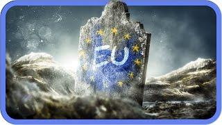 In Frankreich stehen Wahlen an, die Europa und die EU für immer verändern könnten - und auch sonst sieht es momentan nicht...