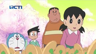 Video Doraemon Bahasa Indonesia - Pulau Kue Misterius MP3, 3GP, MP4, WEBM, AVI, FLV September 2018