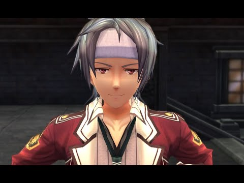 Crow Armbrust - The One Thing You Can't Replace