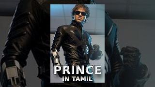 Nonton Prince (Tamil Dubbed) - with Eng Subtitle  | Vivek Oberoi | Nandana Sen | Aruna Shields Film Subtitle Indonesia Streaming Movie Download