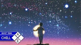 Video Emmit Fenn - Lost In Space | Chill MP3, 3GP, MP4, WEBM, AVI, FLV Maret 2018