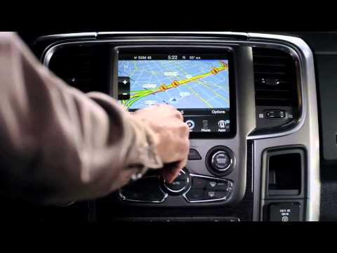 """NEW RAM 1500 """"Laramie Limited"""" - Los Angeles, Cerritos, Downey CA - 2015 - PREVIEW COMMERCIAL - Coming Soon!"""