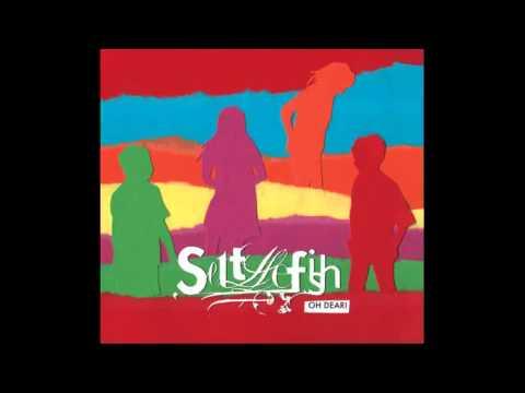 Settlefish - Head full of dreams