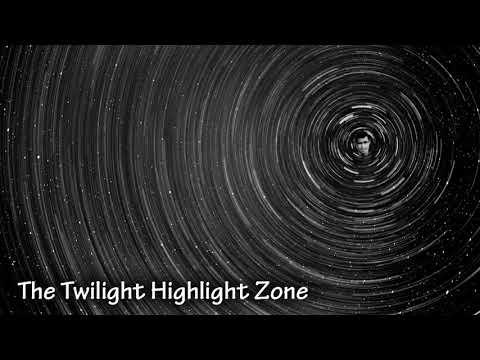 The Twilight Highlight Zone - Season 1, Episodes 11-15