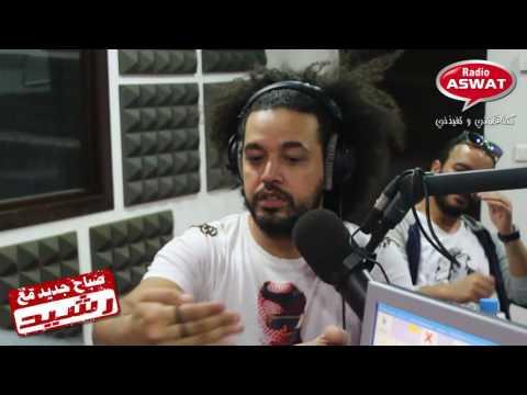 حقيقة عبد الفتاح الجريني مغربي و لا إماراتي ؟