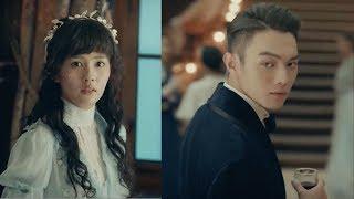 Video 💕Arsenal Military Academy (2019)💕Lie Huo Jun Xiao💕Gu Yan Zheng💗Xie Xiang💕《PART1》💕 MP3, 3GP, MP4, WEBM, AVI, FLV September 2019