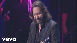 Marco Antonio Solis - Tu Carcel (Live)