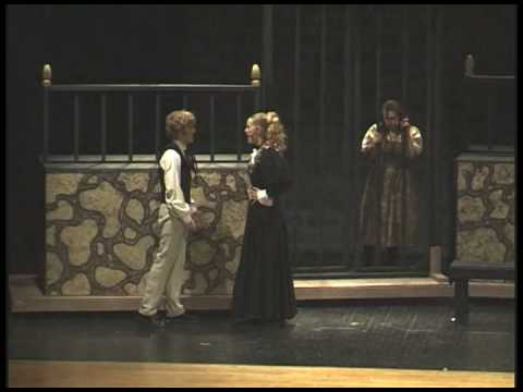 Les Miserables - A Heart Full of Love - Park Hill High School