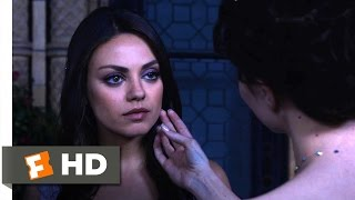 Nonton Jupiter Ascending (2015) - Claim Your Title Scene (4/10) | Movieclips Film Subtitle Indonesia Streaming Movie Download