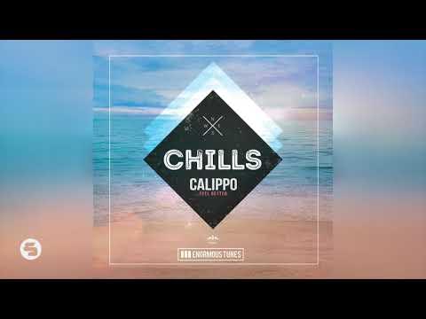Calippo - Feel Better