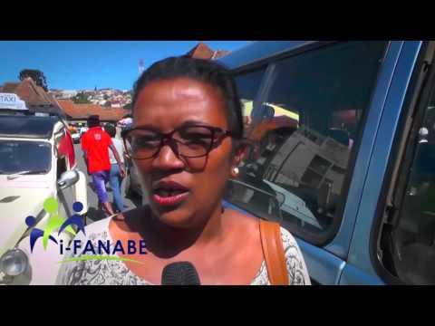 i-Fanabe Taxi Be 20/06/2016