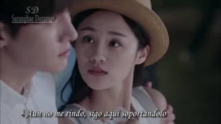 Video Tornado Girl 2 ost sub español | Saranghae Doramas MP3, 3GP, MP4, WEBM, AVI, FLV Maret 2018