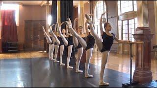 Video Qld National Ballet- Auditioning Now for 2015 MP3, 3GP, MP4, WEBM, AVI, FLV Desember 2018