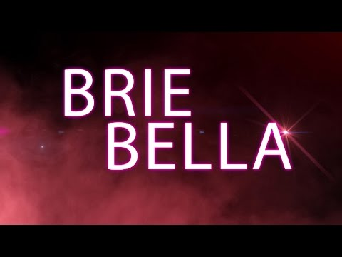Video Brie Bella Entrance Video download in MP3, 3GP, MP4, WEBM, AVI, FLV January 2017