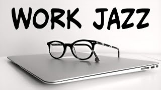 Video Relaxing JAZZ For Work & Study - Smooth Piano & Sax JAZZ Radio MP3, 3GP, MP4, WEBM, AVI, FLV Januari 2019